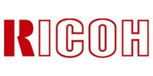 Logotipo RICOH