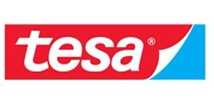 Logotipo TESA