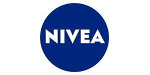 Logotipo NIVEA