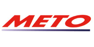 Logotipo METO