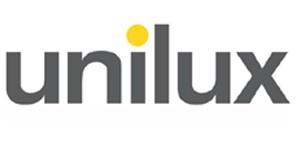 Logotipo UNILUX