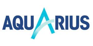 Logotipo AQUARIUS