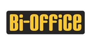 Logotipo BI-OFFICE