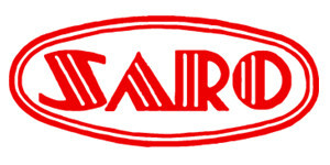 Logotipo SARO