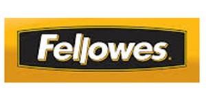 Logotipo FELLOWES