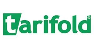 Logotipo TARIFOLD