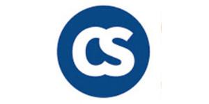 Logotipo CSP