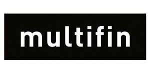 Logotipo MULTIFIN