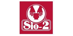 Logotipo SIO-2