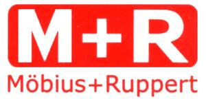 Logotipo M + R