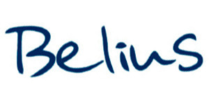 Logotipo BELIUS