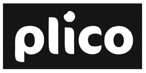 Logotipo PLICO