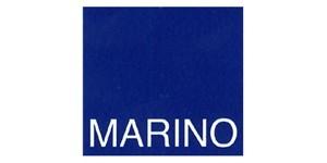Logotipo MARINO