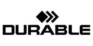 Logotipo DURABLE