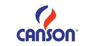 Logotipo CANSON