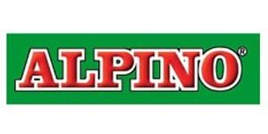 Logotipo ALPINO