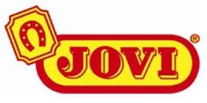 Logotipo JOVI