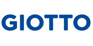 Logotipo GIOTTO