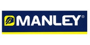 Logotipo MANLEY