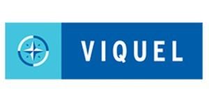 Logotipo VIQUEL