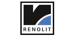 Logotipo RENOLIT