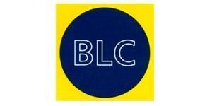 Logotipo BLC