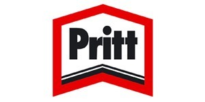 Logotipo PRITT