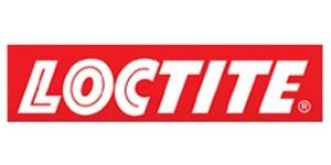 Logotipo LOCTITE