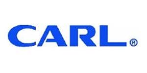 Logotipo CARL
