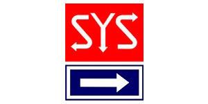 Logotipo SYS