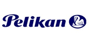 Logotipo PELIKAN