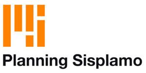 Logotipo PLANNING SISPLAMO