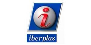 Logotipo IBERPLAS