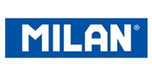 Logotipo MILÁN
