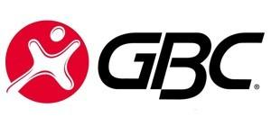 Logotipo GBC