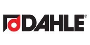 Logotipo DAHLE