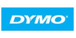 Logotipo DYMO