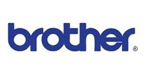 Logotipo BROTHER