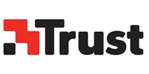 Logotipo TRUST