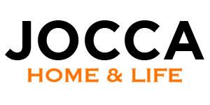 Logotipo JOCCA